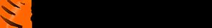 SOLUCIÓN ISAPRE